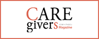 CAREgivers